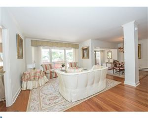 Featured picture for the property 7009265