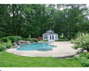 Featured picture for the property 7034266