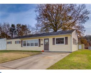 Featured picture for the property 7087266