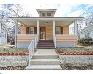 Featured picture for the property 7128266