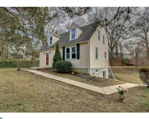 Featured picture for the property 7129266