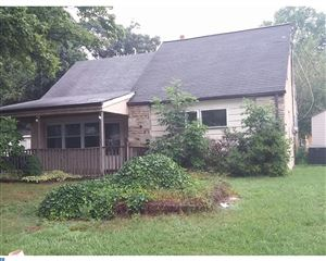 Featured picture for the property 7023267
