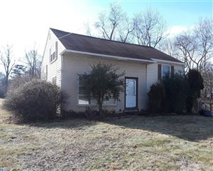 Featured picture for the property 7133267