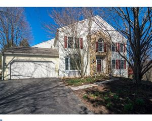 Featured picture for the property 7139267