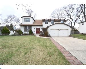 Featured picture for the property 7129268