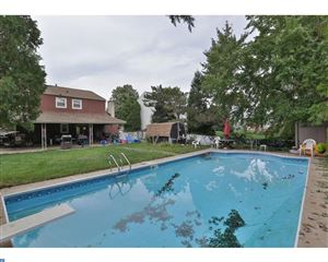 Featured picture for the property 7068269