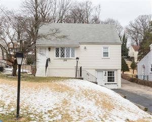 Featured picture for the property 7130269