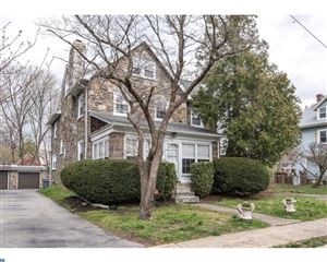 Featured picture for the property 7164269