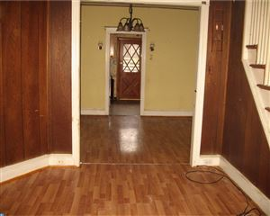 Featured picture for the property 7132272