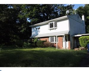 Featured picture for the property 7039274