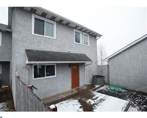 Featured picture for the property 7121274