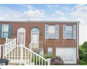 Featured picture for the property 7038276