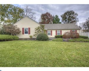 Featured picture for the property 7086277