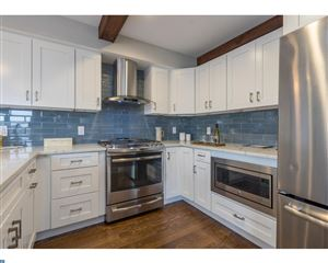 Featured picture for the property 7115277