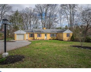 Featured picture for the property 7164277