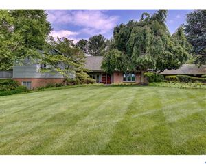 Featured picture for the property 7006278