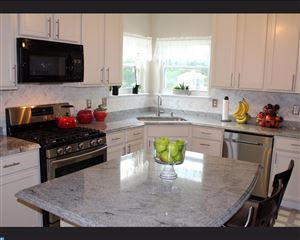 Featured picture for the property 7023278