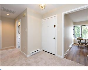 Featured picture for the property 7144279