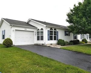 Featured picture for the property 7022280