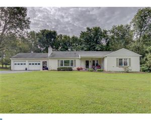 Featured picture for the property 7056280