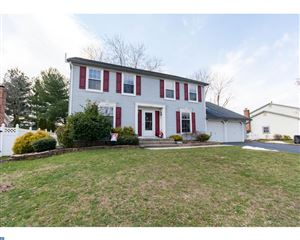 Featured picture for the property 7144280