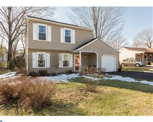 Featured picture for the property 7147280