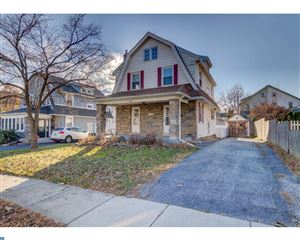 Featured picture for the property 7087281
