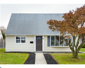 Featured picture for the property 7093282