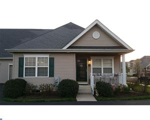 Featured picture for the property 7164282