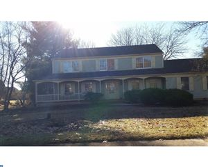Featured picture for the property 7116283