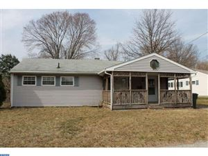 Featured picture for the property 6932284