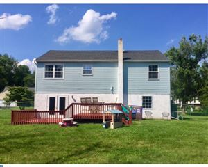 Featured picture for the property 7010285