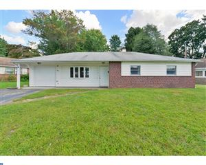 Featured picture for the property 7056288