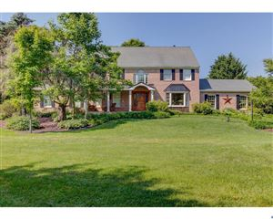 Featured picture for the property 7147290
