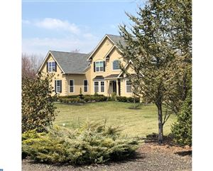Featured picture for the property 7165290