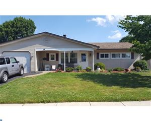 Featured picture for the property 7015291