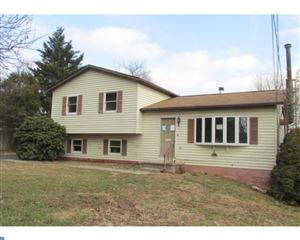 Featured picture for the property 7114291