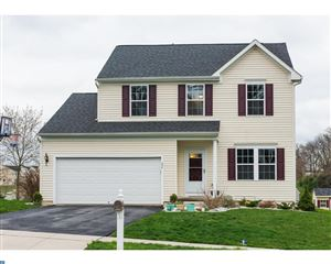 Featured picture for the property 7165291