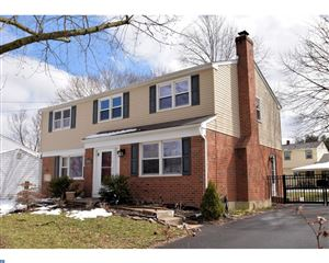 Featured picture for the property 7143292
