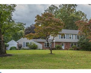 Featured picture for the property 7057293