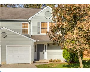 Featured picture for the property 7085293