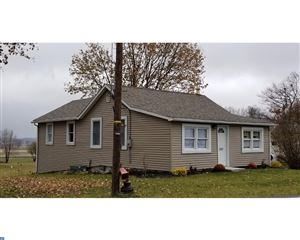 Featured picture for the property 7088296