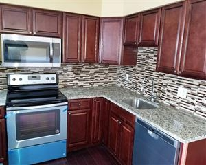 Featured picture for the property 7114296