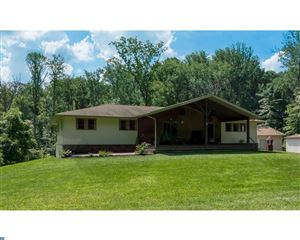 Featured picture for the property 7036298