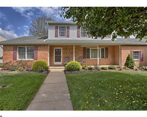Featured picture for the property 7056298