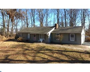 Featured picture for the property 7122298