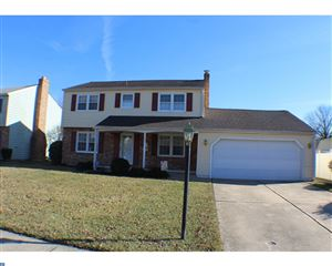 Featured picture for the property 7129298