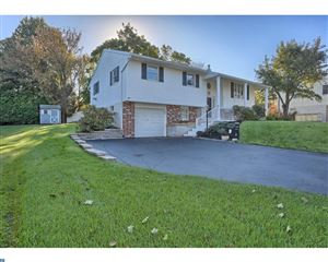 Featured picture for the property 7071300