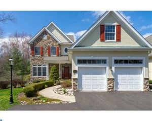 Featured picture for the property 7167300