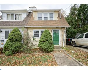 Featured picture for the property 7087301